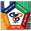 מרכז רפואי באר יעקב100